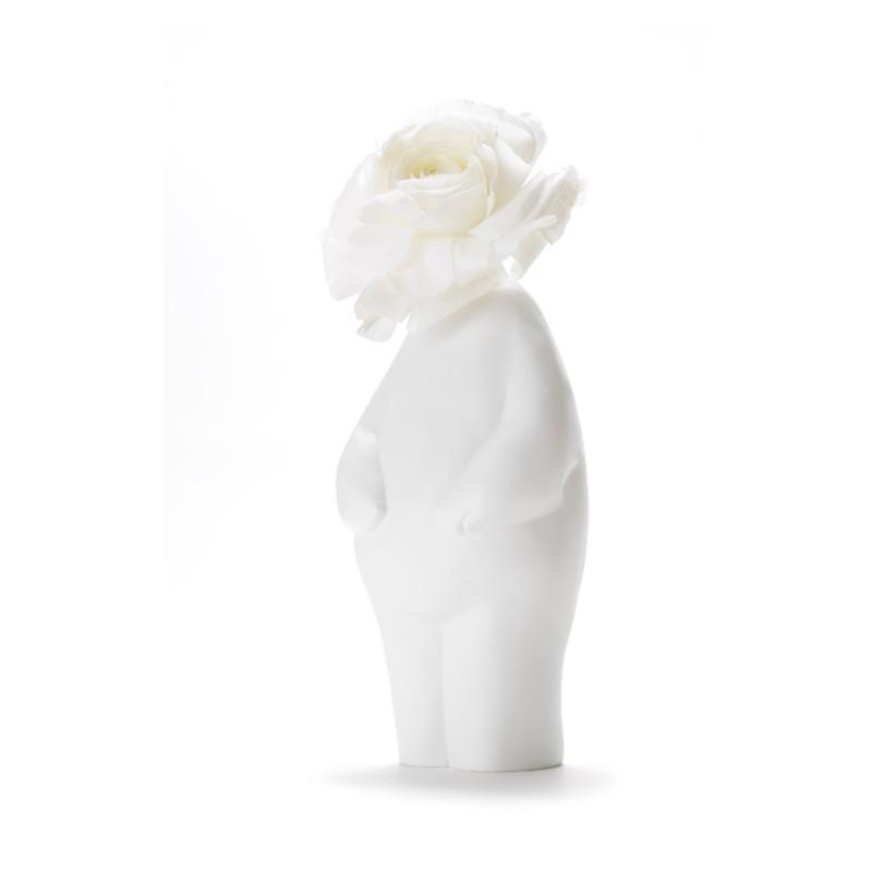 Blomstervas ?Flowerman