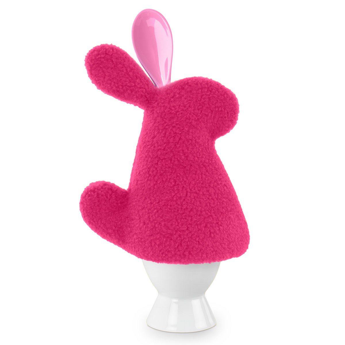 Äggvärmare: Kaninen Luigi