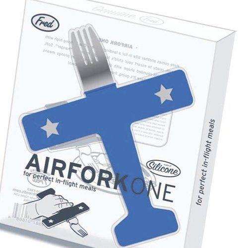 Air Fork One - Barngaffel