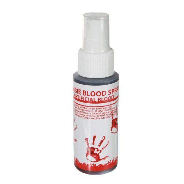Blodspray