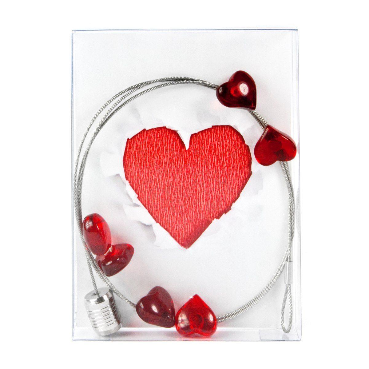 Fotorep - Hearts