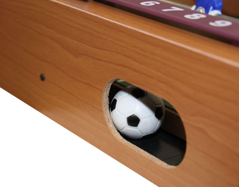 Fussball Mini