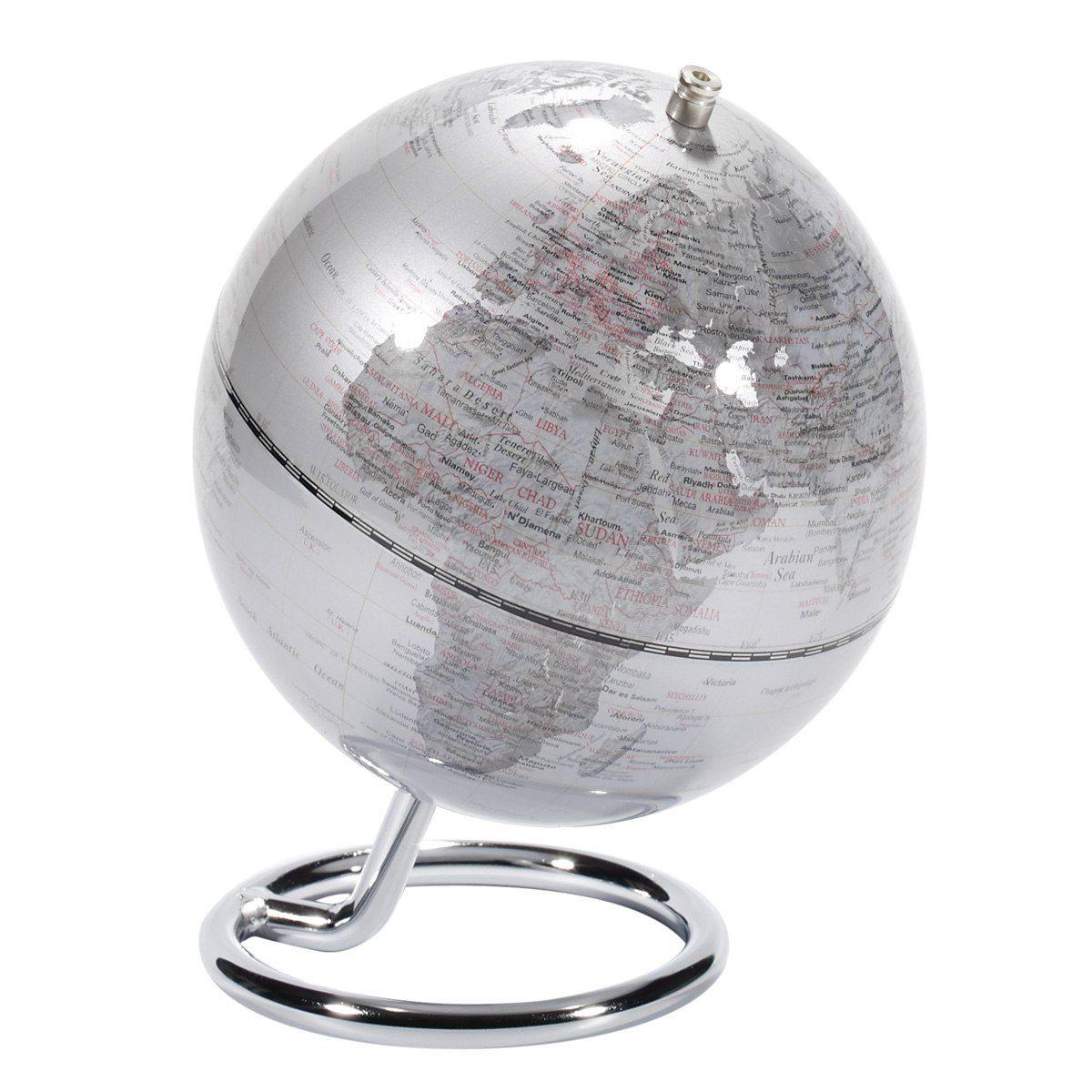 Galilei miniglob
