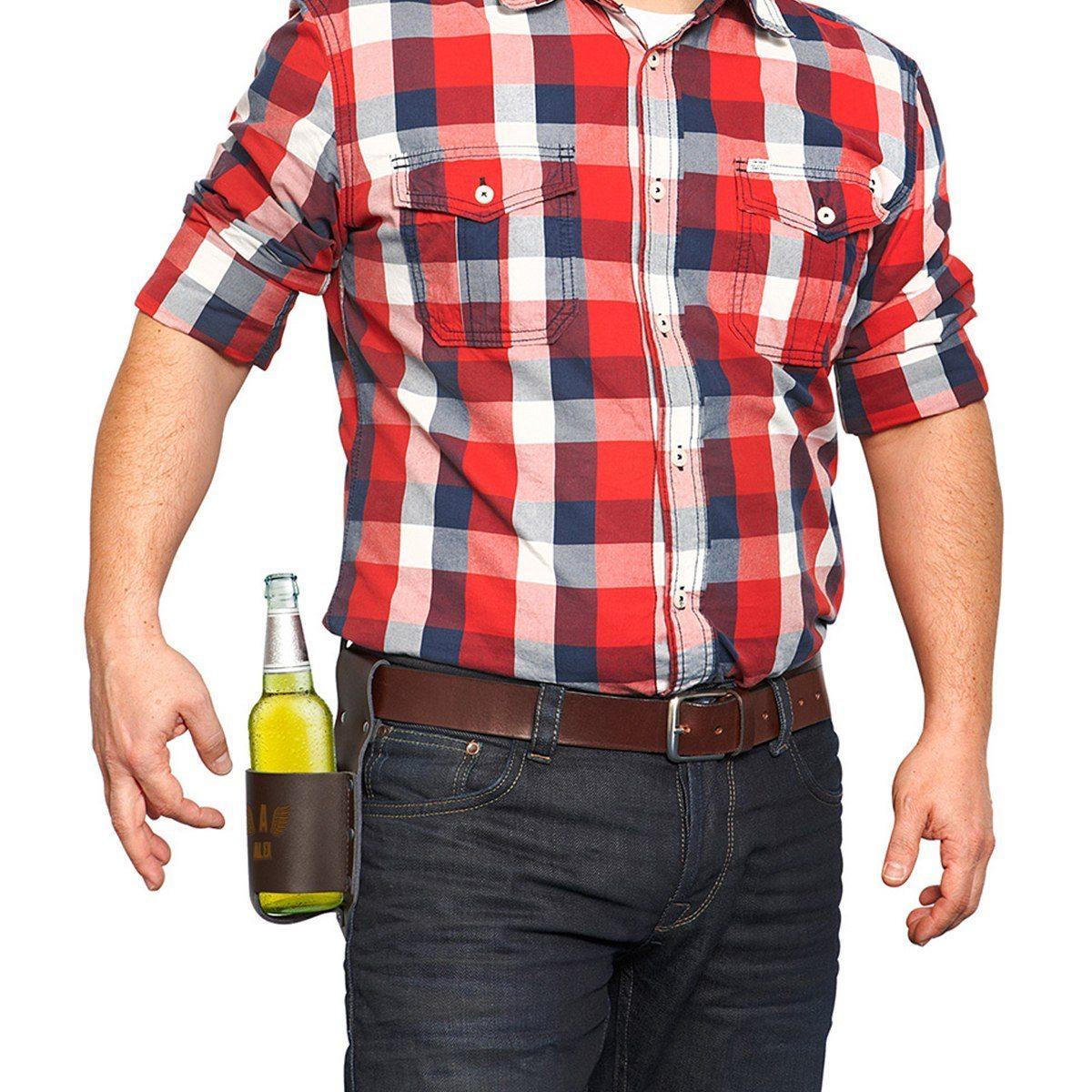 Ölhölster