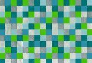Presentpapper Pixel