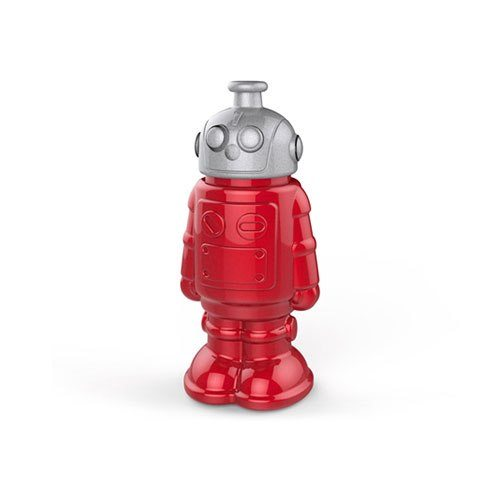 Robotflaska