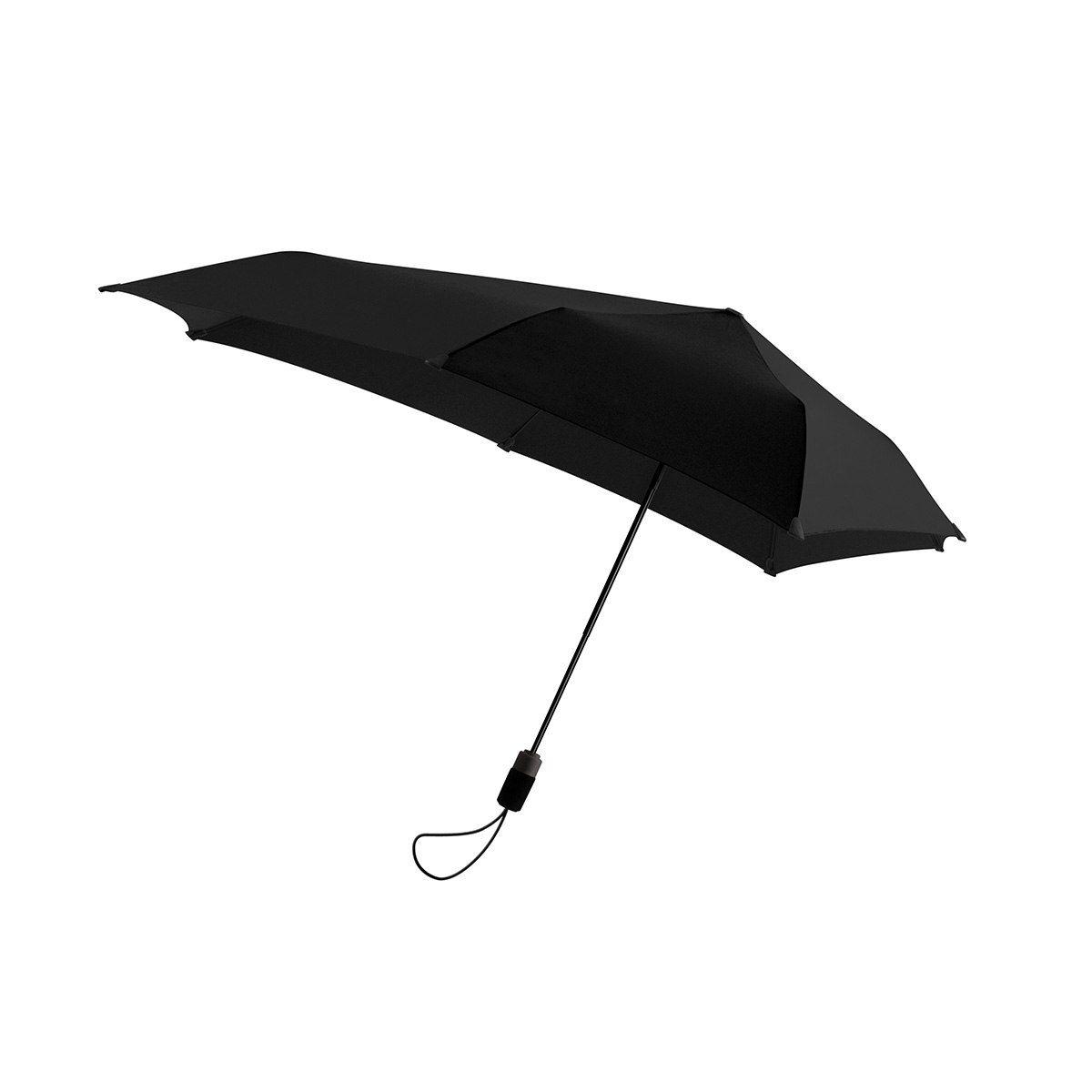 Senz Mini Stormparaply
