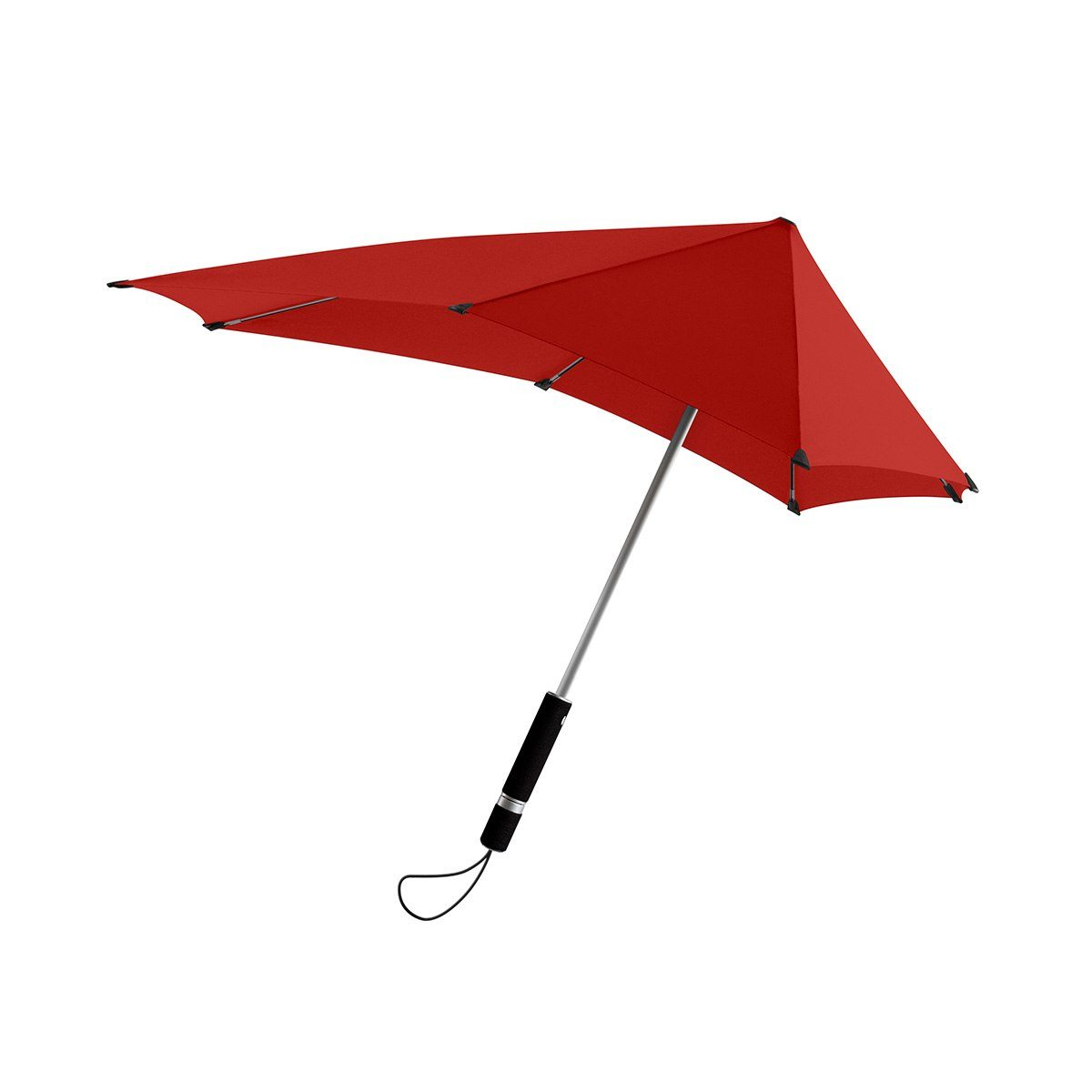 Senz Original Stormparaply