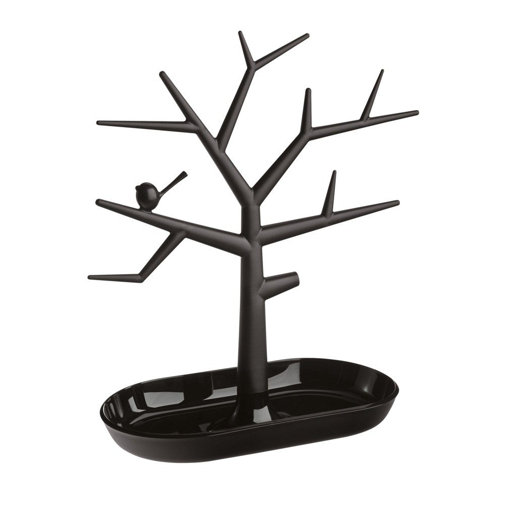 Smyckesträd - PIP