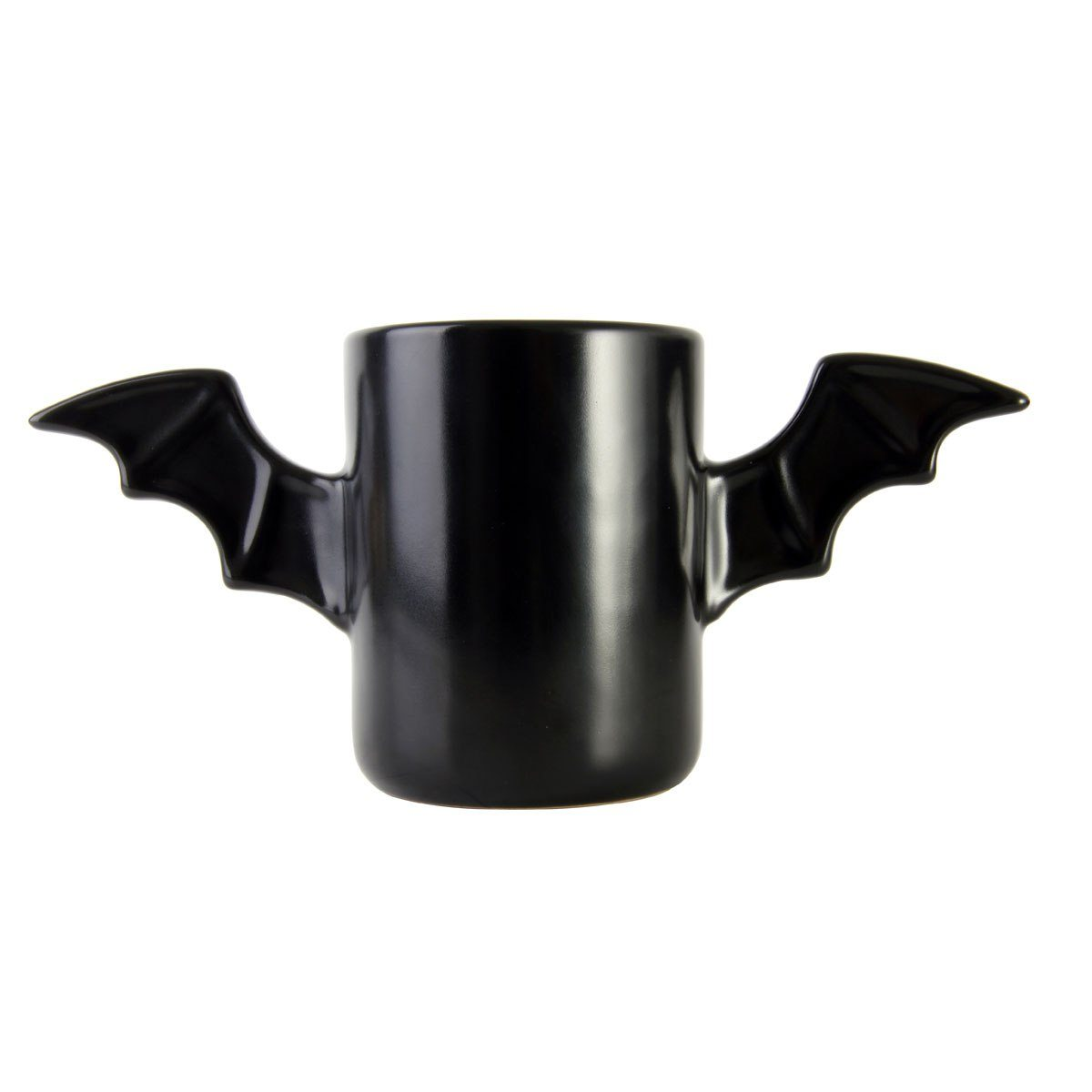 Batman Mugg
