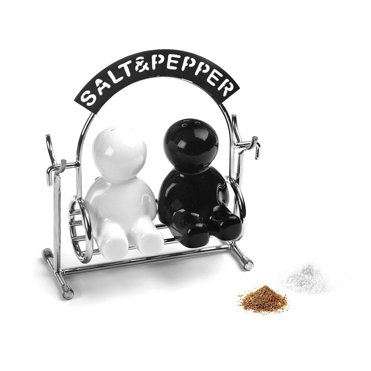 Kryddshaker