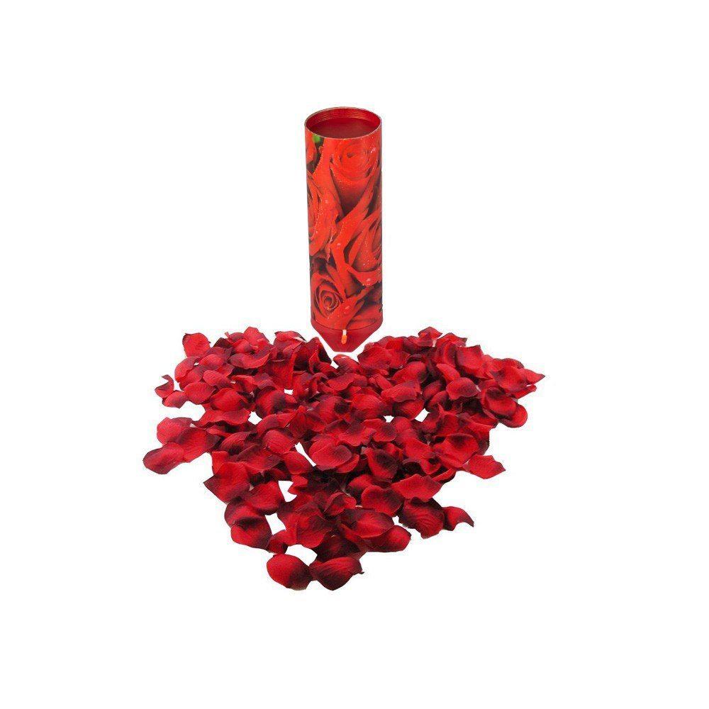 Rosenbladsbomb