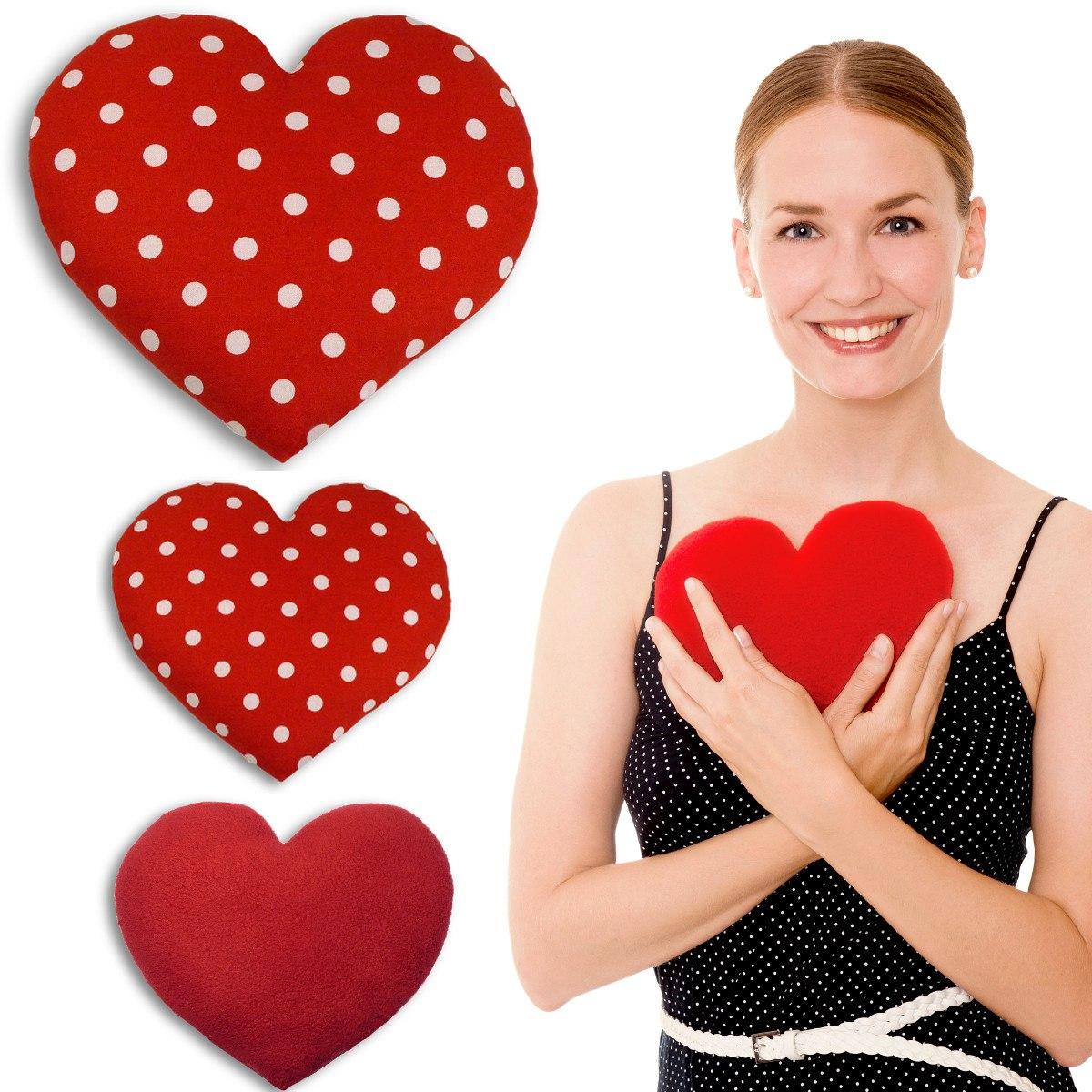 gratis matchmaking dating service