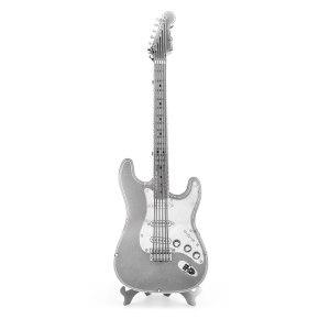 3D Gitarrkit