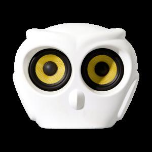 aOwl – Bluetooth-högtalare från Kreafunk