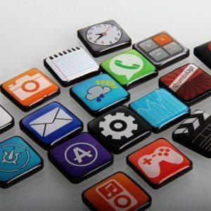 App-magneter