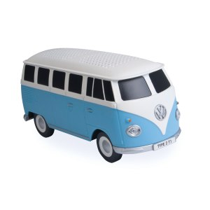 "Bluetooth-högtalare ""VW-buss"""