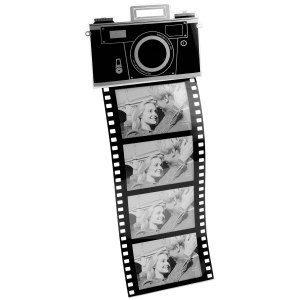 Click Fotorahmen