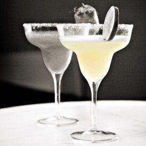 Cocktailprovning - Stockholm