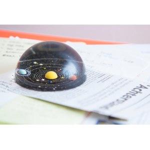 Dokumenthållare - Planetarium