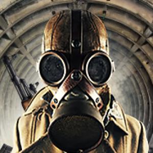 Escape-spel – Mission undercover – Stockholm