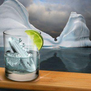 Gin & Titonic Isform