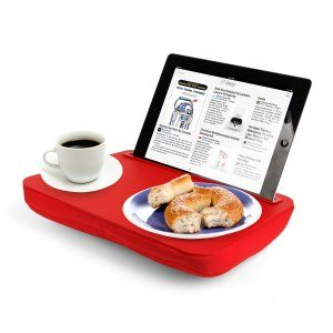 iBed för iPads