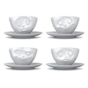 Kaffekoppar för varje humör