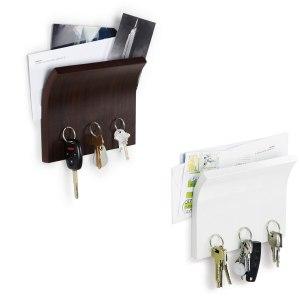Magnetisk nyckelhållare