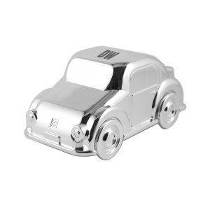Min första bil – sparbössa