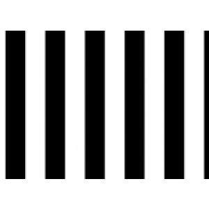 Presentpapper zebra