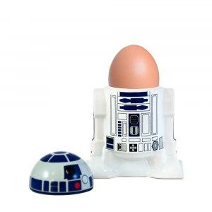 R2D2 äggkopp