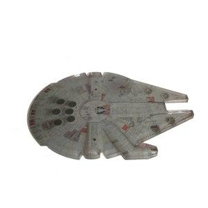Star wars skärbräda