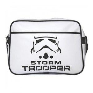Stormkrigarens väska