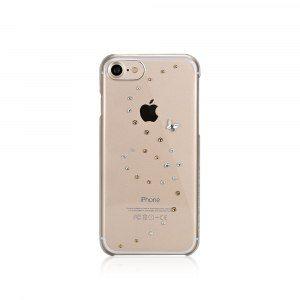 """Swarovski-skyddsskal Angel Tears"""" för iPhone 7"""