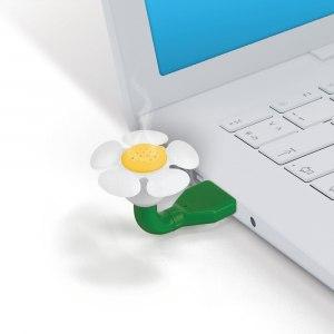 USB-doftspridare
