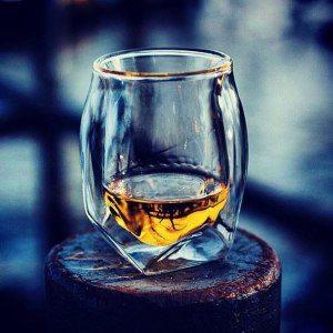 Whiskyprovning - Stockholm