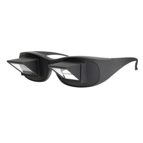 Lata läsglasögon