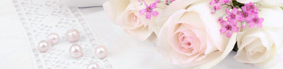 Minns du ditt bröllop? Fira med en bröllopsdagspresent | presenter.se