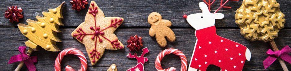 Fina julklappar till barn | presenter.se