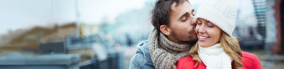 Letar du efter den perfekta presenten till din pojkvän? | presenter.se