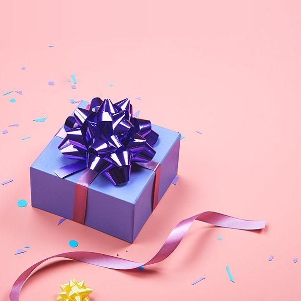 vilka kändisar fyller år idag Birthday.se   Vi vet när dina vänner fyller år vilka kändisar fyller år idag